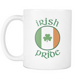 Irish Pride Mug