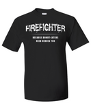 FF Donut Eaters Shirt