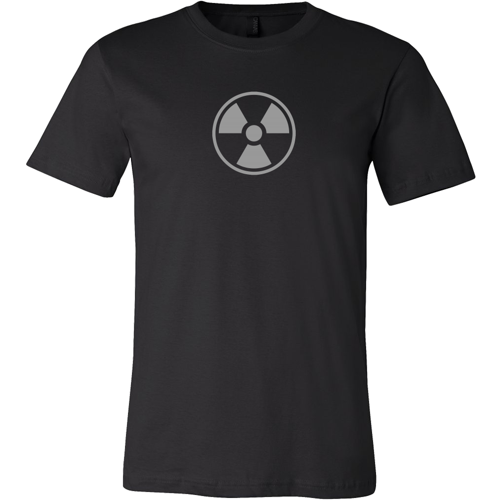X-Ray Checklist Shirt