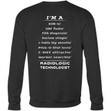 Radiologic Technologist Properties For Men 01