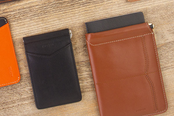 ikepod_color_man_leather_wallets