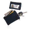 38 IKEPOD Lightweight Sports Surfshort Wallet