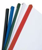 CLEARANCE - Slide Binders