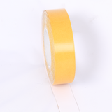 Guarantape Single Sided Banner Hemming Tape