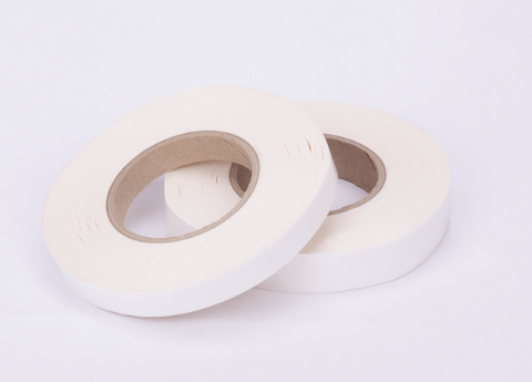 Guarantape 6 Extreme Tearable Double Sided Tape