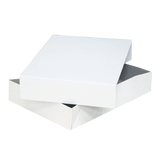 Carboard Ream Boxes