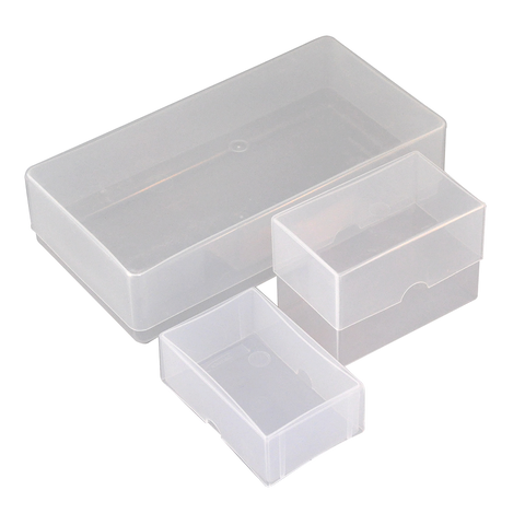 Business card boxes rigid plastic presco eu business card boxes rigid plastic colourmoves