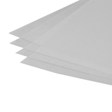Plastic Binding Covers