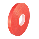 Guarantape 6 Extreme Glue Tape