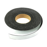 Magnetic Tape with adhesive backing