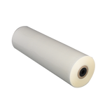 "Gloss Laminating Roll Film - 75mm 3"" Core"