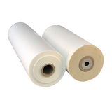 OPP Laminating Film