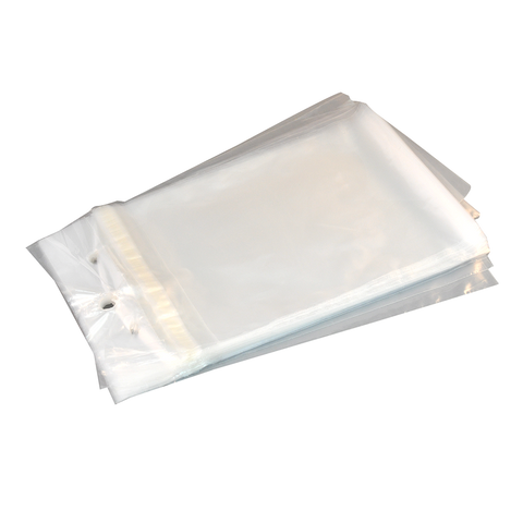 Polythene Mailing Bags - Pack of 1000