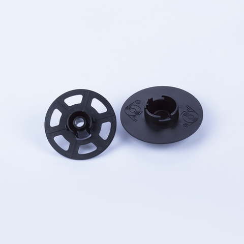 6mm Tape Adapter for 3M ATG Gun