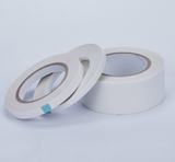 Guarantape Standard Double Sided Tape