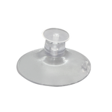 Thumbtack Suction Cups