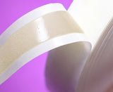 Guarantape Toffee Tape - Double Sided High Strength Adhesive Tape
