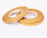Guarantape Ultra Stick Double Sided Tape