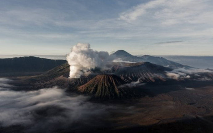 Why You Need A Tour Package for Your Mt. Bromo Trip
