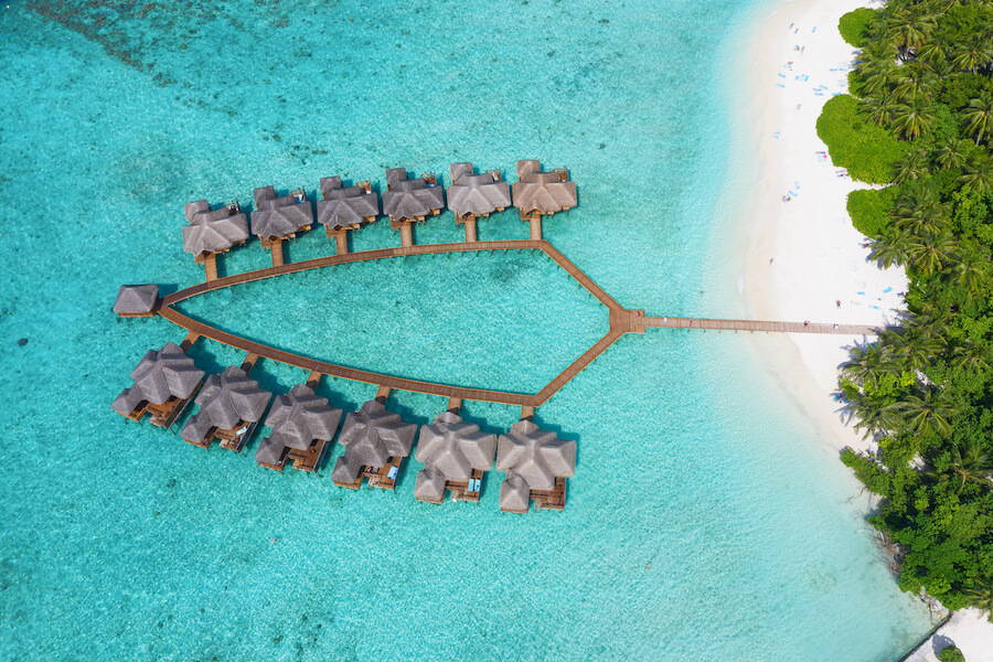 5 Travel Tips To Prepare You For Your Trip To The Maldives