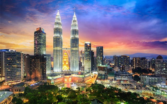6 Things to Know When Travelling in Malaysia