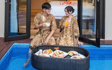 2D1N/3D2N Batam - Woda Spa & Villa Getaway Packages, Indonesia
