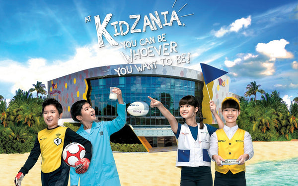 Cheap_Singapore_KidZania_Tickets