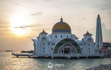 Malaysia Malacca Travel Tour Package
