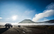 2nd pax 30% OFF!【Private/Share】3D2N Mount Bromo & Ijen Trip, Indonesia