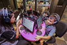 KidZania_Singapore_Ticket_Discount