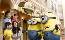 Cheap_Universal_Studios_Singapore_Tickets