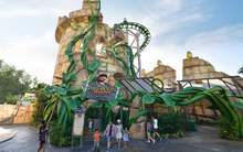 Universal_Studios_Discount_Tickets_Singapore