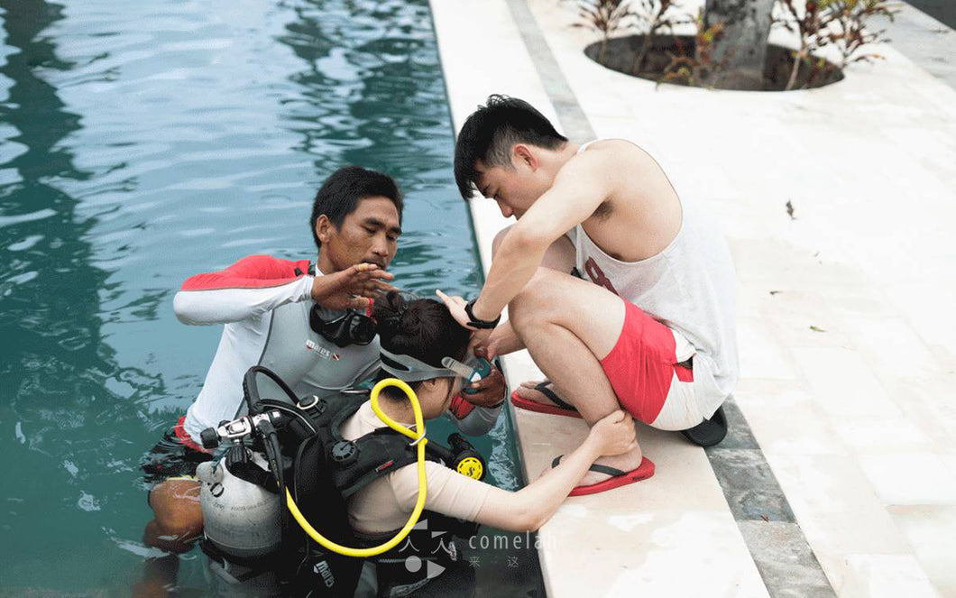 bali-diving-tour-package-indonesia