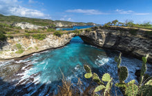 1 DAY Tour/2D1N/3D2N Nusa Penida,Indonesia