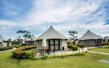 2D1N/3D2N Bintan - The Canopi Getaway Packages, Indonesia