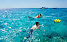 3D2N Lombok and Gili Islands trip, Indonesia