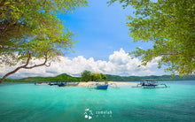3D2N Gili Islands & Lombok, Indonesia