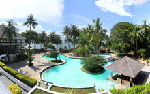 2D1N/3D2N Turi Beach Resort, Indonesia