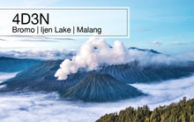 Indonesia_Bromo_Tour_Package