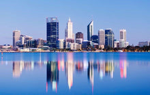 1 DAY Tour Perth City Tour, Australia