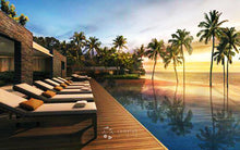 2D1N/3D2N Bintan - The Residence Getaway Packages, Indonesia