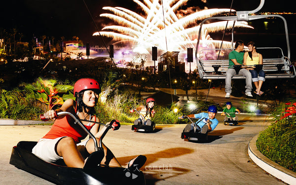 Attractions_Tickets_Discount_Singapore