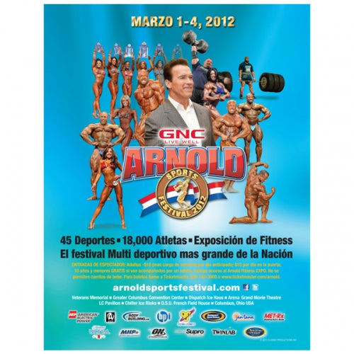 Ivanko competitons and tradeshows