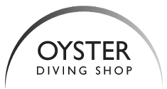 Oyster Diving Shop