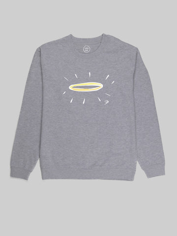 Halo Sweatshirt