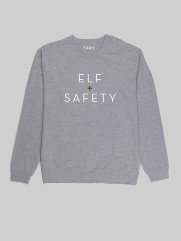Elf & Safety