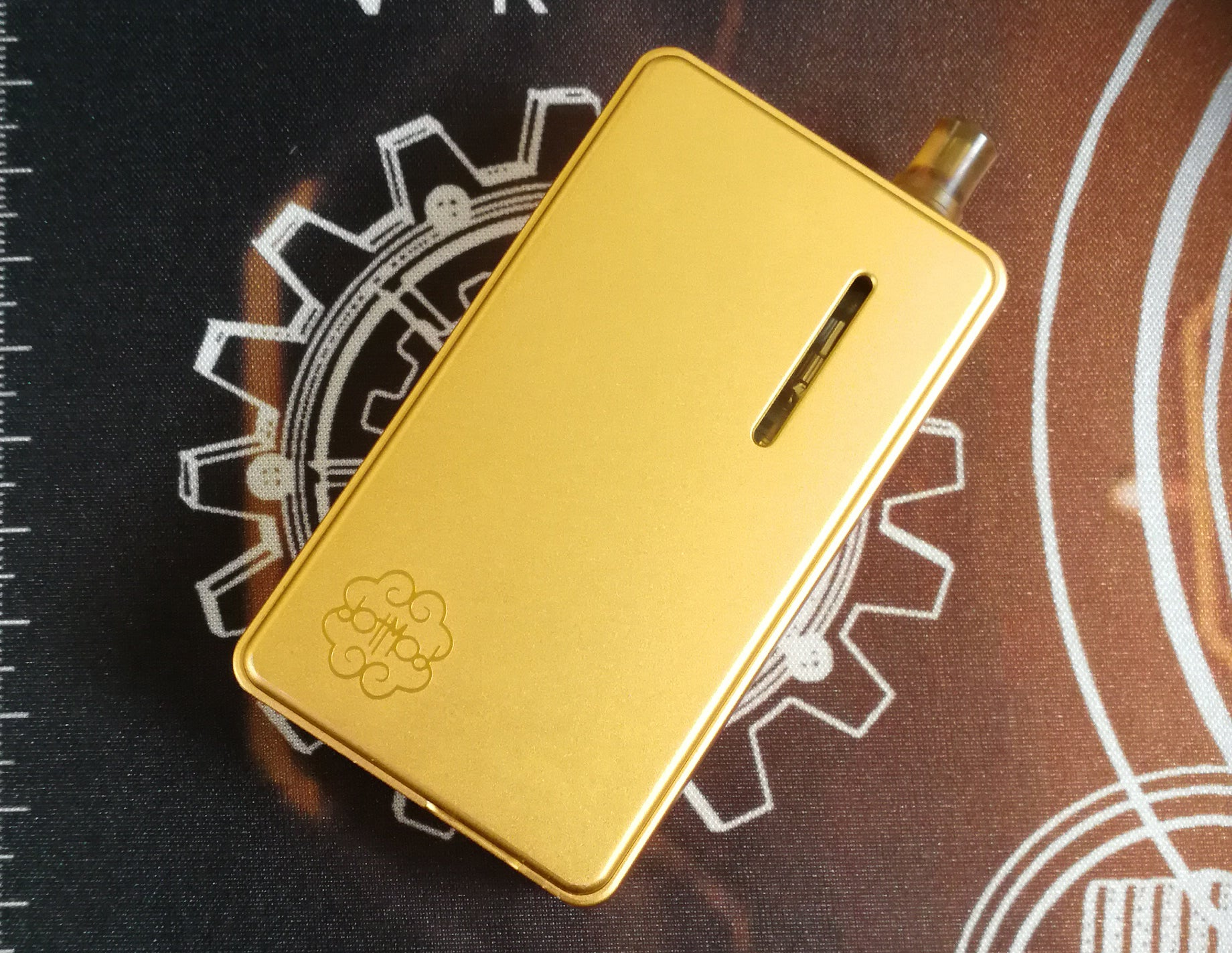 Review of the Dotmod Dot AIO