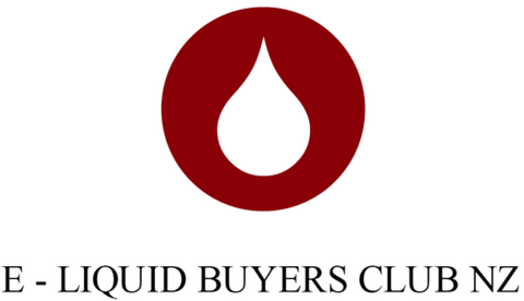Eliquid Buyers Club