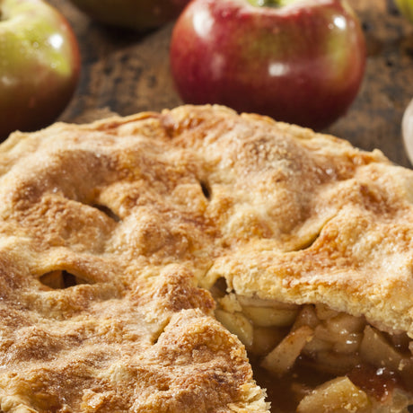 APPLE PIE - Vapourium, Buy Vape NZ, Ecig, Vape Pens, Ejuice/Eliquid, Christchurch, Dunedin