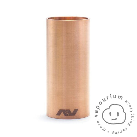 Avid Lyfe Able Interchangeable Sleeve - Vapourium, Buy Vape NZ, Ecig, Vape Pens, Ejuice/Eliquid, Christchurch, Dunedin